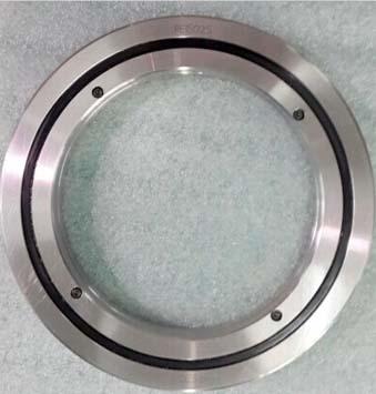 RA交叉圆柱滚子轴承型号